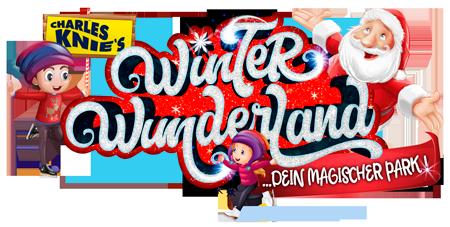 Charles Knies Winter-Wunderland